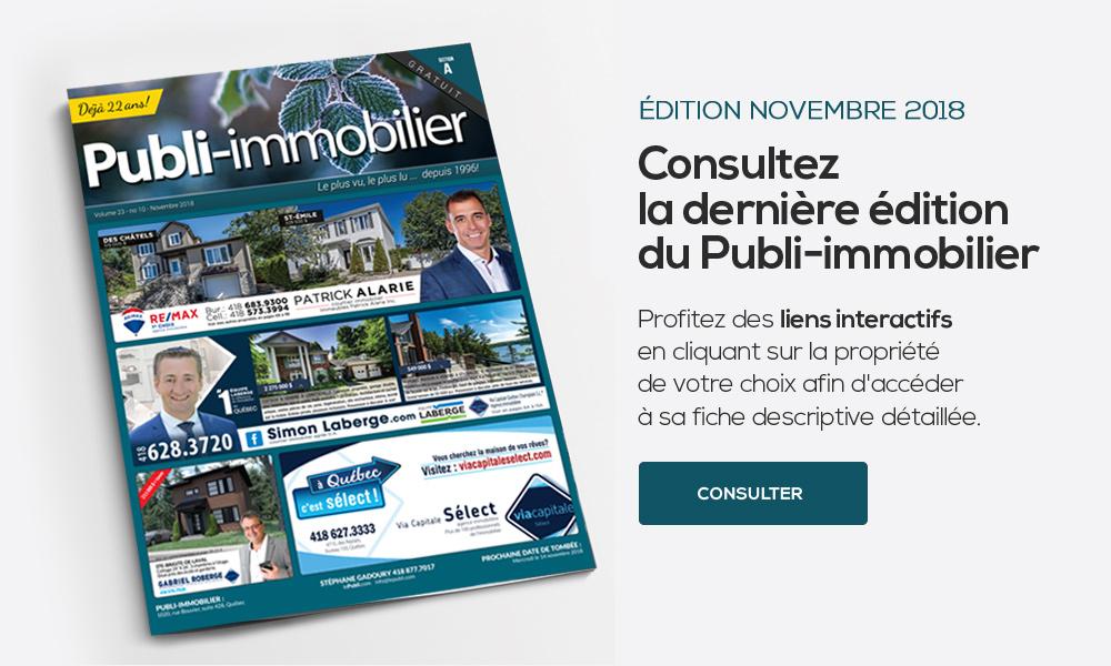 accueil_dernier-magazine