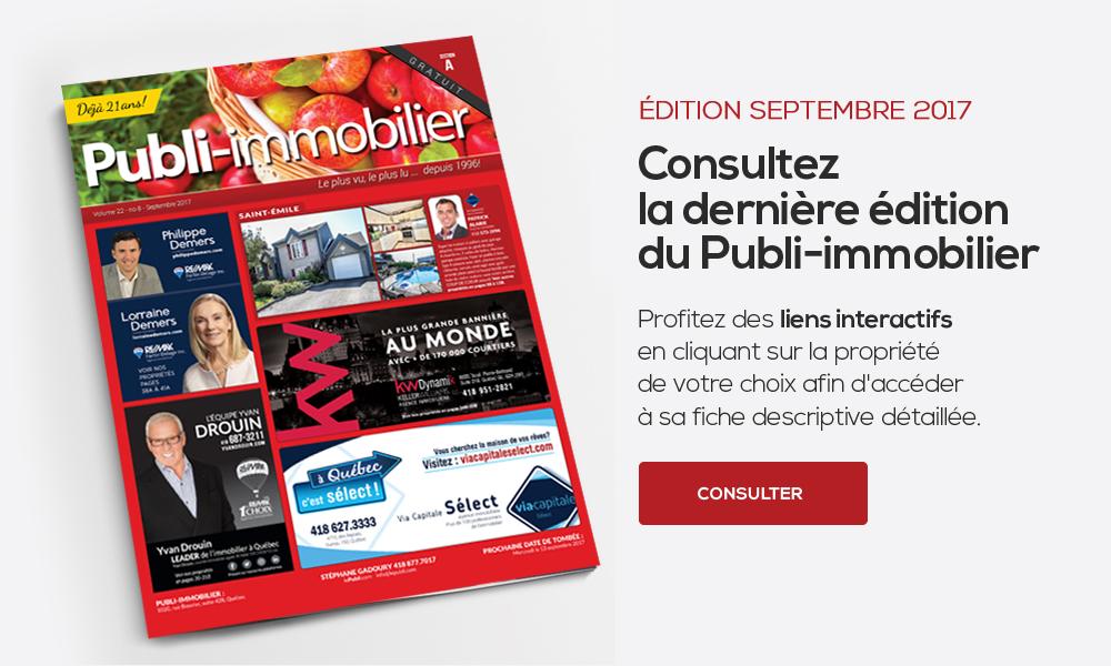 accueil_dernier magazine